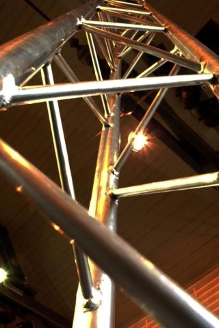 licht-traverse
