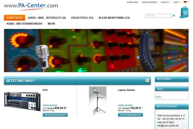 pa-center-onlineshop